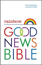 Good News Rainbow Bible