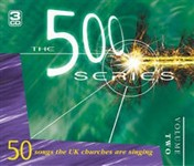 The 500 Series Vol2