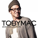 Toby Mac 3CD Collection