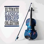 Ultimate Worship Classical collection CD
