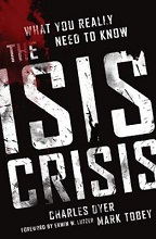 The ISIS Crisis by Charles Dyer