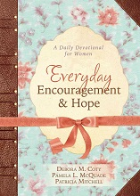 Everyday Encouragment and Hope